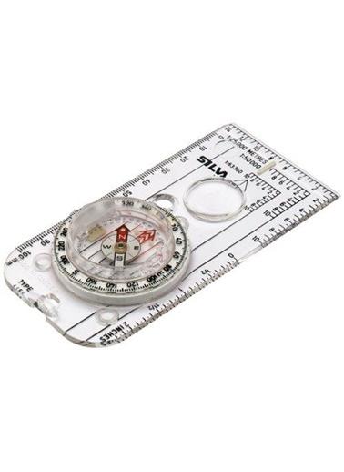 Silva Se Compass 54360 360/360 Sv35852-1011 Renkli